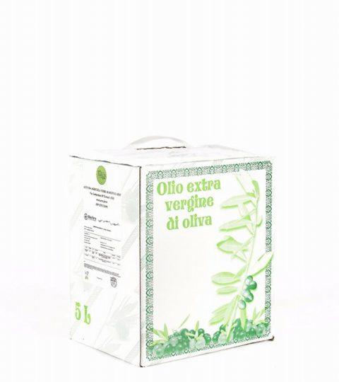box olio[164]