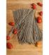 pasta-alla-canapa12