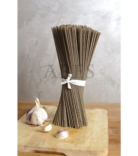 pasta-alla-canapa2