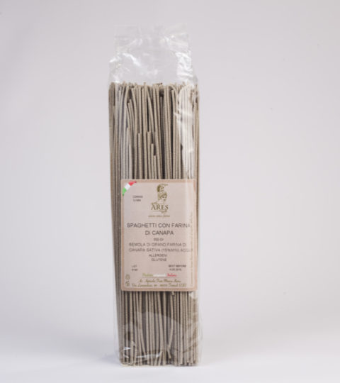 spaghetti-ares-500