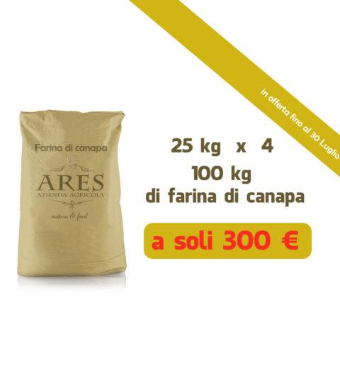 farina100kg
